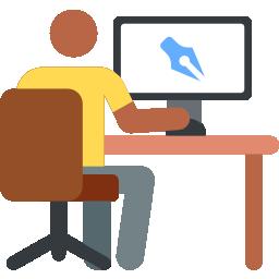 UX / UI Designer