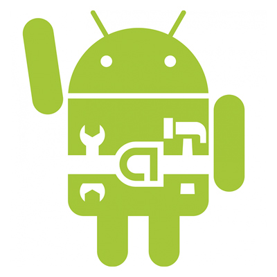Senior Android Developer