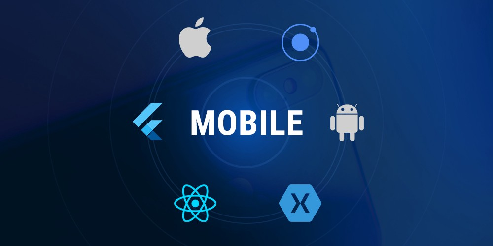 mobile-development
