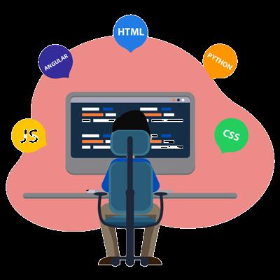 Senior Software Developer